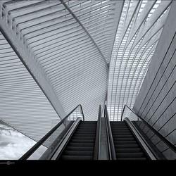 station Luik 34