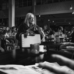 Brouwerij-Café...