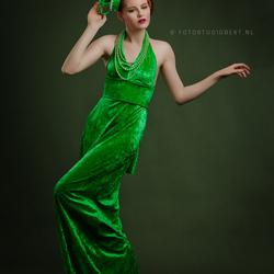 Royal Green II