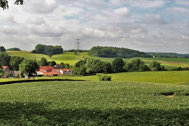 Zuid-Limburg..je zult er maar wonen
