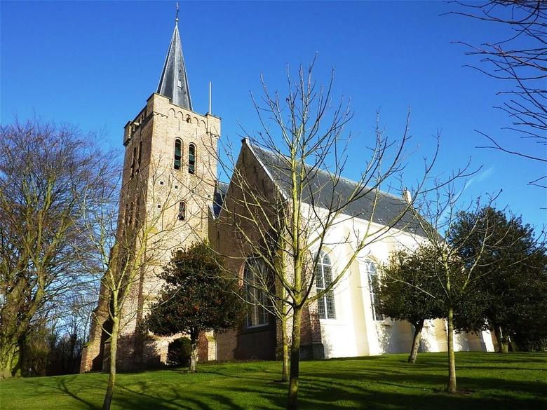 "Nederland Wemeldinge  - invitation to join<br /> Kerken-Church-Eglise-<a href=""https://www.facebook.com/groups/theovdboom/"">https://www.facebook.com/"