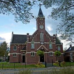 Nederland Harkema