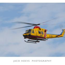 luchtmachtdagen 2011 (3)