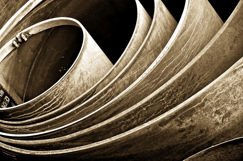 Steel pipes - steel pipes