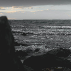 Zeeuwsche kust
