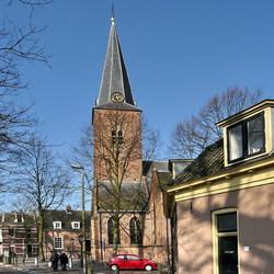Utrecht nr 85.
