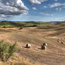Toscane.jpg