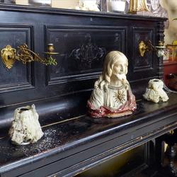 Jezus op de piano 1411200248mw