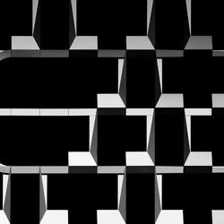 Facade abstract