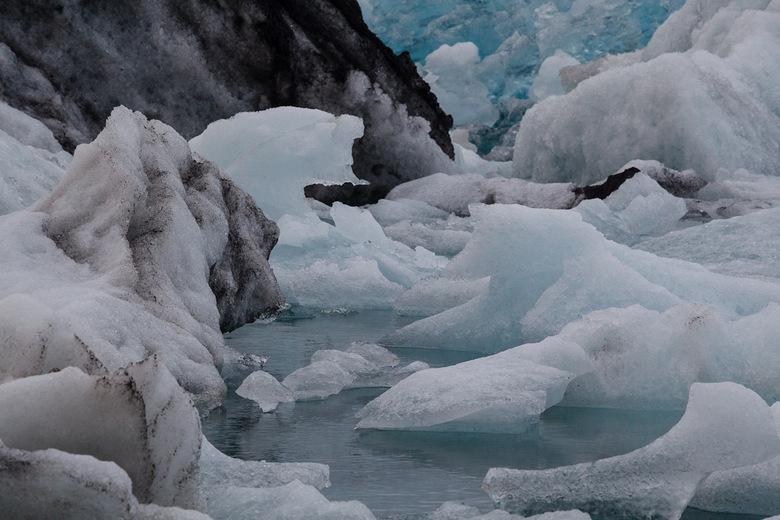 2012-05-20 IJsland_1261.jpg - IJsbergen
