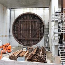 P1470800 Open dag Tunnelproject Rotterdamse baan nr3  13jan 2018