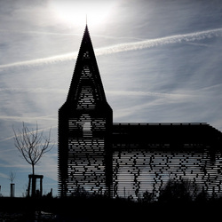 Church Borgloon