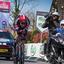 Giro tijdrit Apeldoorn Tom Dumoulin