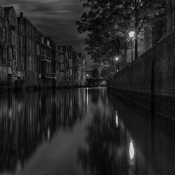 50 shades of Dordrecht