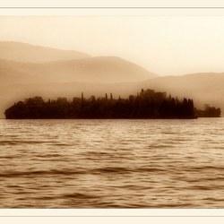Isola del Garda (2)