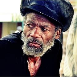 Reggae Lusaka 3
