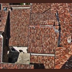 Bergamo (4)