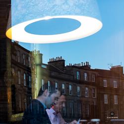 Ufo # Edinburgh