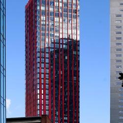 Rotterdam 134.