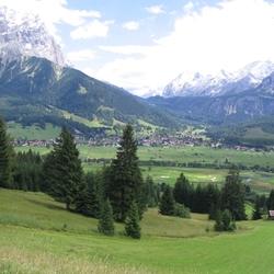 Foto Oostenrijk 1