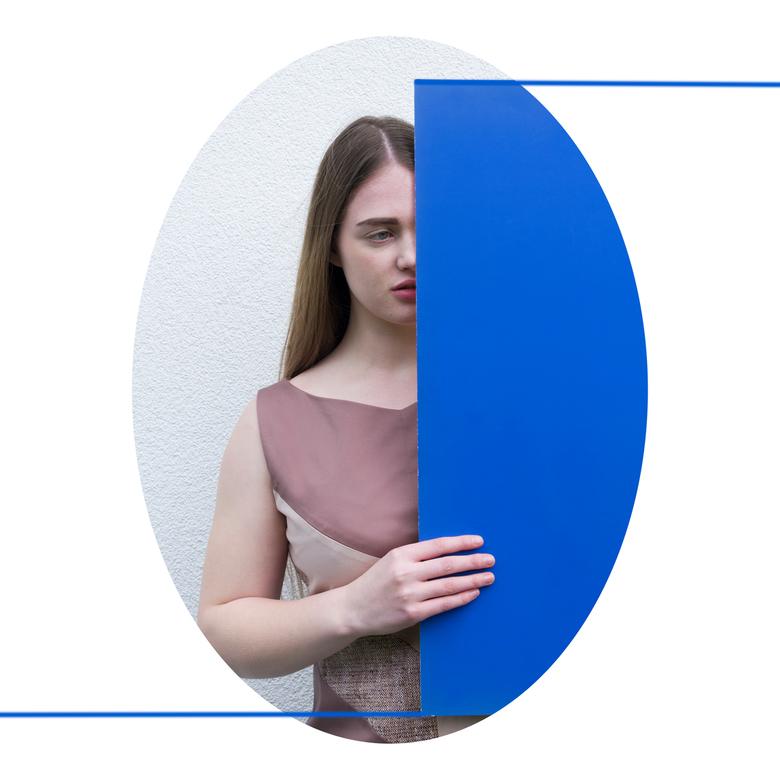 I - Lookbook voor Eva Schalckens (handmade Belgian fashion)<br /> <br /> Jurk: Eva Schalckens<br /> Model: Isabeau Van Rompuy <br /> <br />