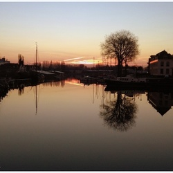 Mooi Middelburg