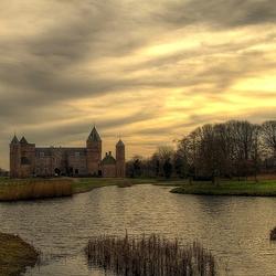 Landgoed Ter Hooge....