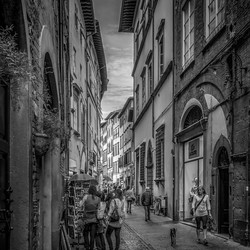 Via Filungo