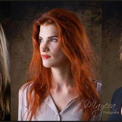 3 sisterss
