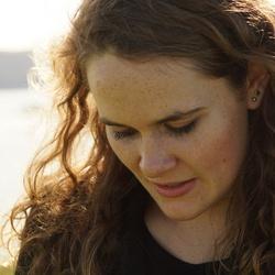 Nieuw Zeeland - Megan