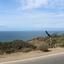 Uitzicht Torrey Pines