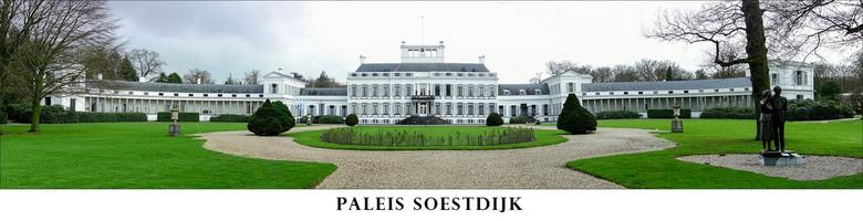 Paleis Soestdijk - Gisteren 25 november 2012 zijn we naar Paleis Soestdijk geweest. Er is daar o.a. een schitterende tentoonstelling van Escher. Helaa