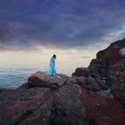 Her Other World That's Heavenly (HOWTH)