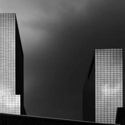 Rotterdam 25