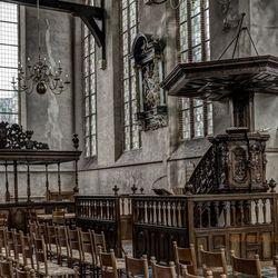 Kerk van Workum (Fr)
