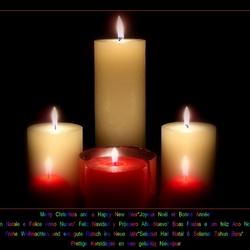 Wish U All...
