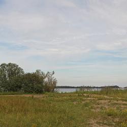 Panorama Appelzak.