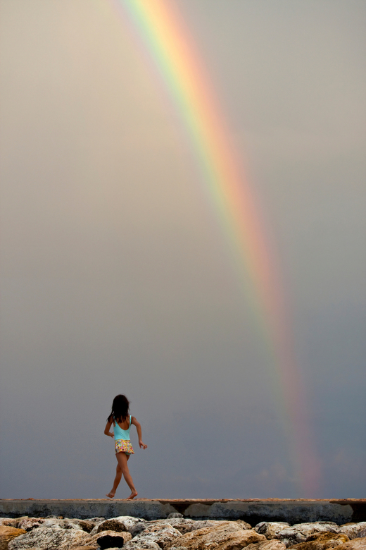 Chasing the Pot of Gold.jpg