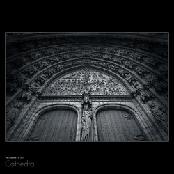 Cathedral [4]