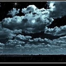 sky limits ..