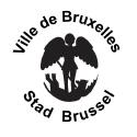 Brussel - Bruxelles - Brussels