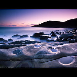 Granite Bay - Noosa