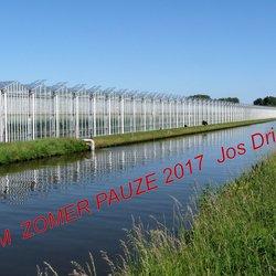 P1450123  ZOOM ZOMER PAUZE 2017 Nr2  26mei 2017