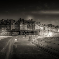 Saint Malo 2018