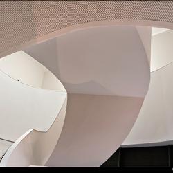 museum-65
