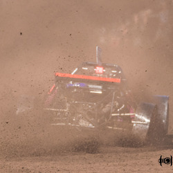 NK Autocross Albergen