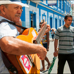 Cuba 127