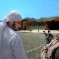Al Fujayrah Oman