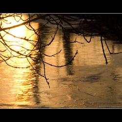 Reflectie1