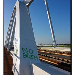 Spoorbrug II